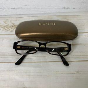 Gucci Glasses Women's GG 3201